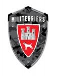 militerriers_logo[1]